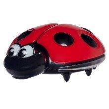 Dreambaby Ladybug Night Light