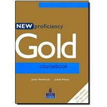Proficiency Gold Coursebook (for the Revised Cpe Exam)