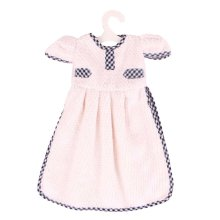 Cute Little Clothes Hand Towel Super Absorbent Towel Kitchen Hanging Towel,A3