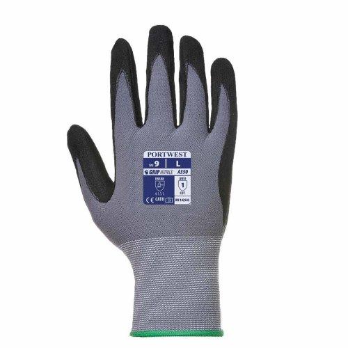sUw - DermiFlex General Handling Glove (1 Pair Pack)