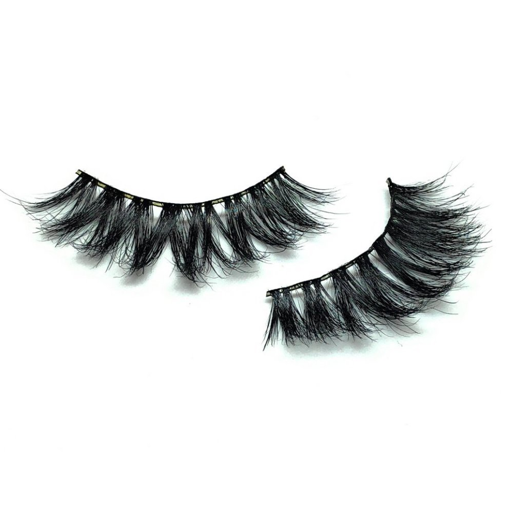 3e65a5c9afc ... Dollbaby London 'Santorini' Faux Mink Extra Wispy Multi Layered Criss  Cross Lashes Fluffy Reusable ...