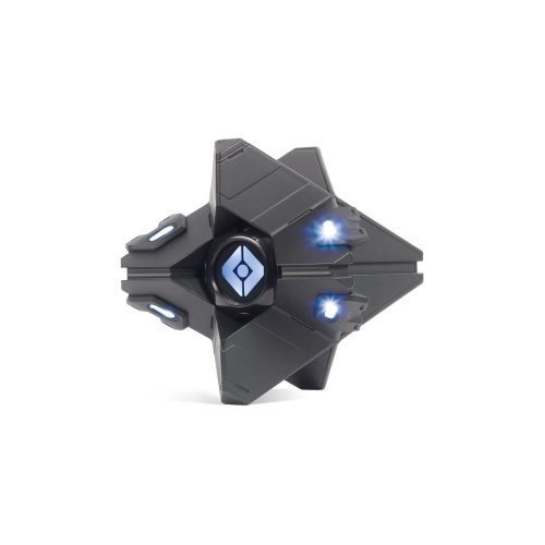Limited Edition Destiny 2 Ghost Speaker - Requires Alexa-Enabled Device