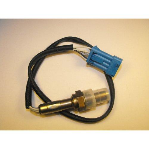 Citroen Berlingo Oxygen Lambda Sensor