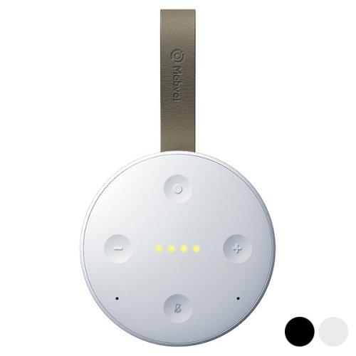 Smart Loudspeaker with Google Assist Mobvoi TicHome Mini