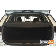 Travall Dog Guard - Land Rover Defender 110 (2007-)
