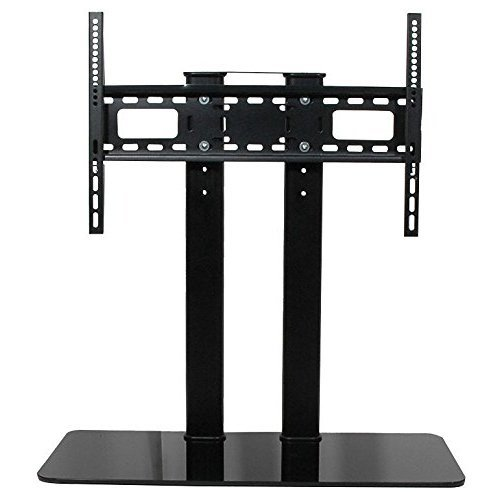 Pro Signal Pedestal Stand for 40 - 70-Inch LCD TV - Black