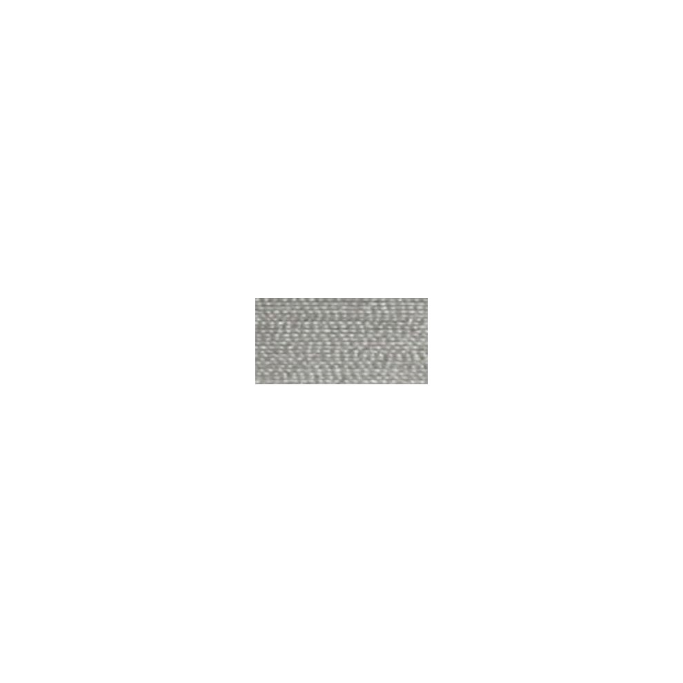 Mettler Silk Finish Cotton Thread 50wt 164yd-Fieldstone