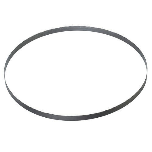 Milwaukee 48390529 Compact Bandsaw Blade 18tpi 900mm Length Pack of 3