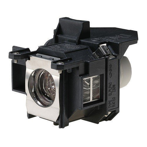 V13H010L40 ELPLP40 Lamp With Housing For Epson EMP 1810 EMP 1815 EMP 1825 PowerLite 1810 1810P 1815P 1825 Projectors