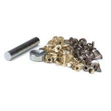 Easy-to-do Rivets & Setter -  easytodo series rapid rivets
