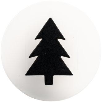 Heidi Swapp Stamp-Tree