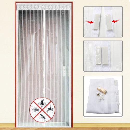 TRIXES DOOR INSECT NET