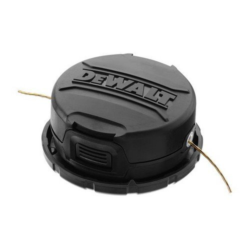 DEWALT DT20658-QZ DT20658QZ Quick Feed 8m Spool