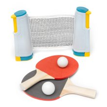 Instant Table Tennis Game -  table tennis instant