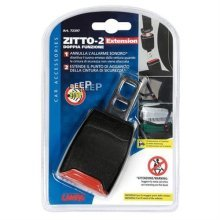 Lampa 72397 zitto 2 safety Belt Extention - Zitto2 Extension -  zitto2 extension lampa