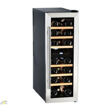 Husky CN215 wine cooler
