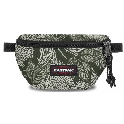 Eastpak Springer Bum Bag (Brize Jungle)
