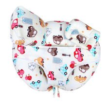 Premium Cotton Nursing Pillow Breastfeeding Pillows Baby Babies