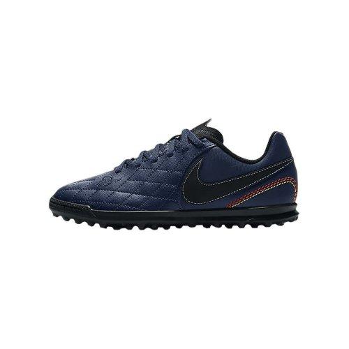 Nike JR Tiempox Rio IV TF 10R Size 3