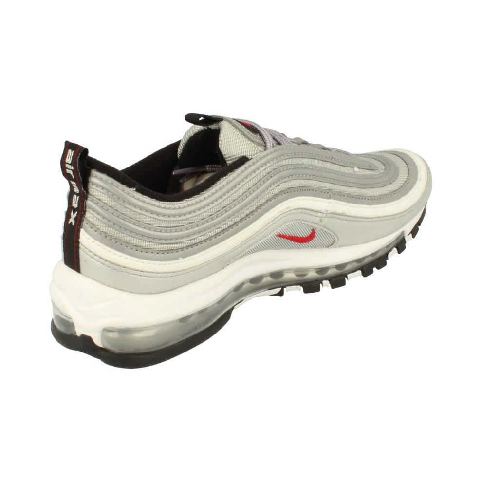 5161765d09 ... 1 Nike Air Max 97 Og QS Mens Running Trainers 884421 Sneakers Shoes - 2  ...