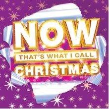 Now Thats What I Call Christmas [CD]