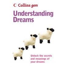 Understanding Dreams (Collins Gem) (Paperback)