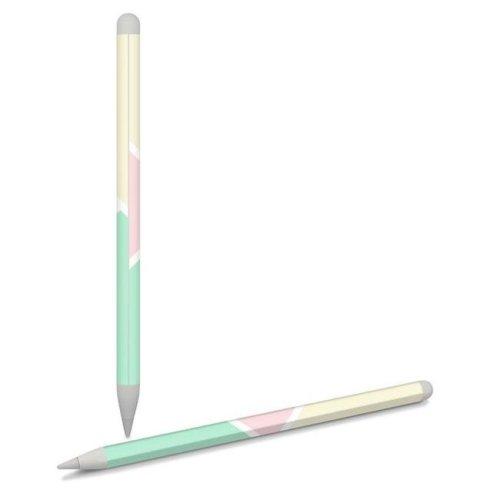 DecalGirl APEN-WISH Apple Pencil 2nd Gen Skin - Wish