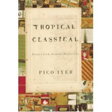 tropical classical essays from several directions Dewey class no please support this site and my reading by purchasing tropical classical: essays from several directions from.