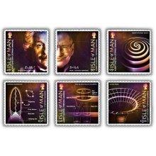 100 Years of General Relativity Set (CTO)