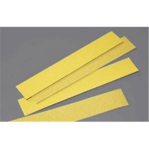 Norton Nr01122, 3.66 X 9, P320 Gold 290 - Pack Of 100