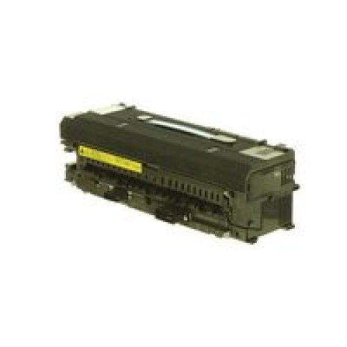 HP Inc. RP000369007 Fusing Assembly - for 220 RP000369007