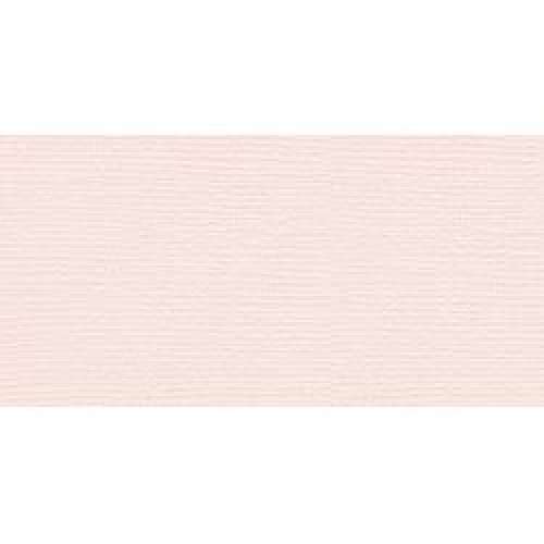 "Bazzill Fourz Cardstock 12""X12""-Tutu Pink/Grasscloth"