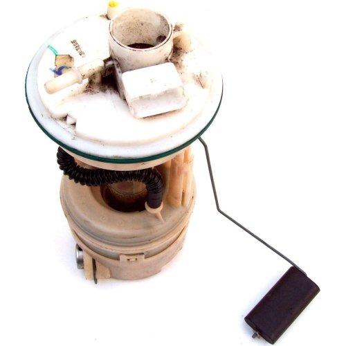 Fiat Punto Petrol Tank Sender Unit + Fuel Pump + Housing 09766029900