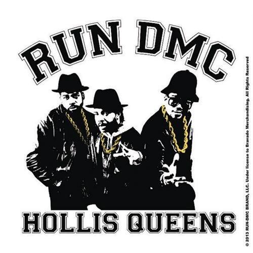 Hollis Deli