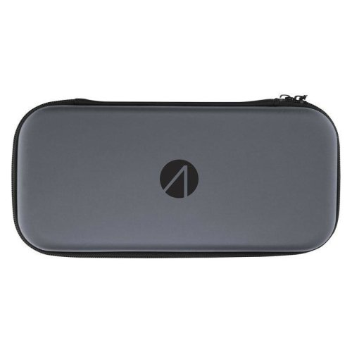 ABP Stealth EVA Carry Case - Nintendo Switch Carrying Case