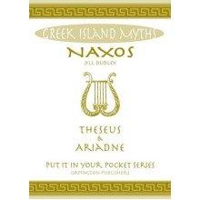 Naxos Theseus & Ariadne Greek Islands