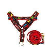 Pet Leash/Pet Products Strong Durable Hard-wearing, Medium Size