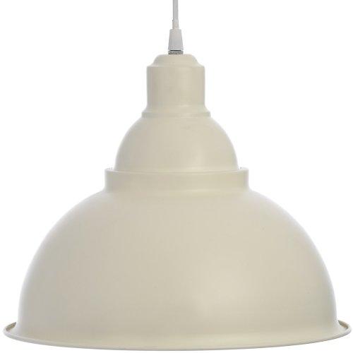 Kensington Pendant Light