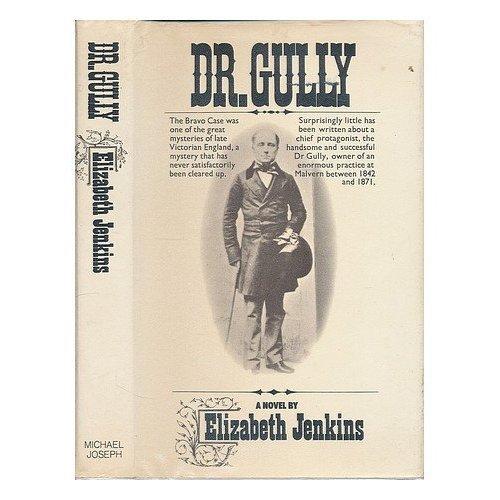 Dr. Gully