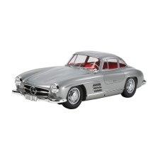 24338 Mercedes Benz 300SL Fl³gelt³rer 1/24 Scale