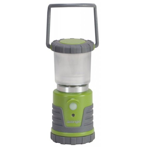 Vango Spectrum 250 Lantern (Herbal)