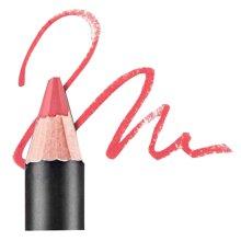 Color Stay Lip Liner Waterproof Non-stick Cup Lipstick Orange