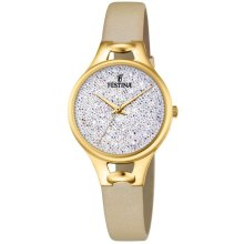 Festina F20335/1 - Lady`s Watch
