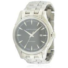 Hamilton Jazzmaster Automatic Mens Watch Watch H32715131