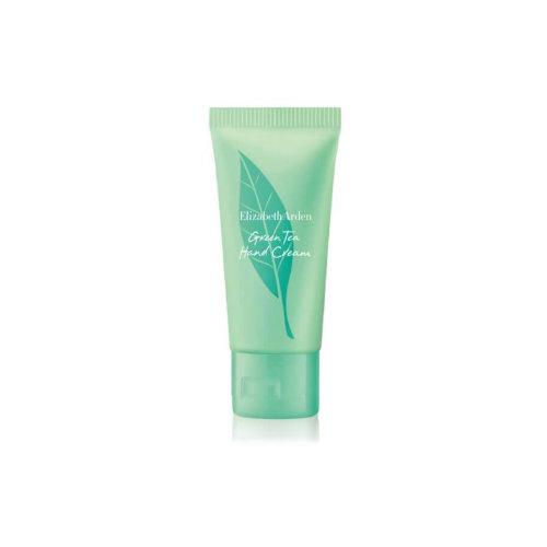 Elizabeth Arden Green Tea Hand Cream (30ml)