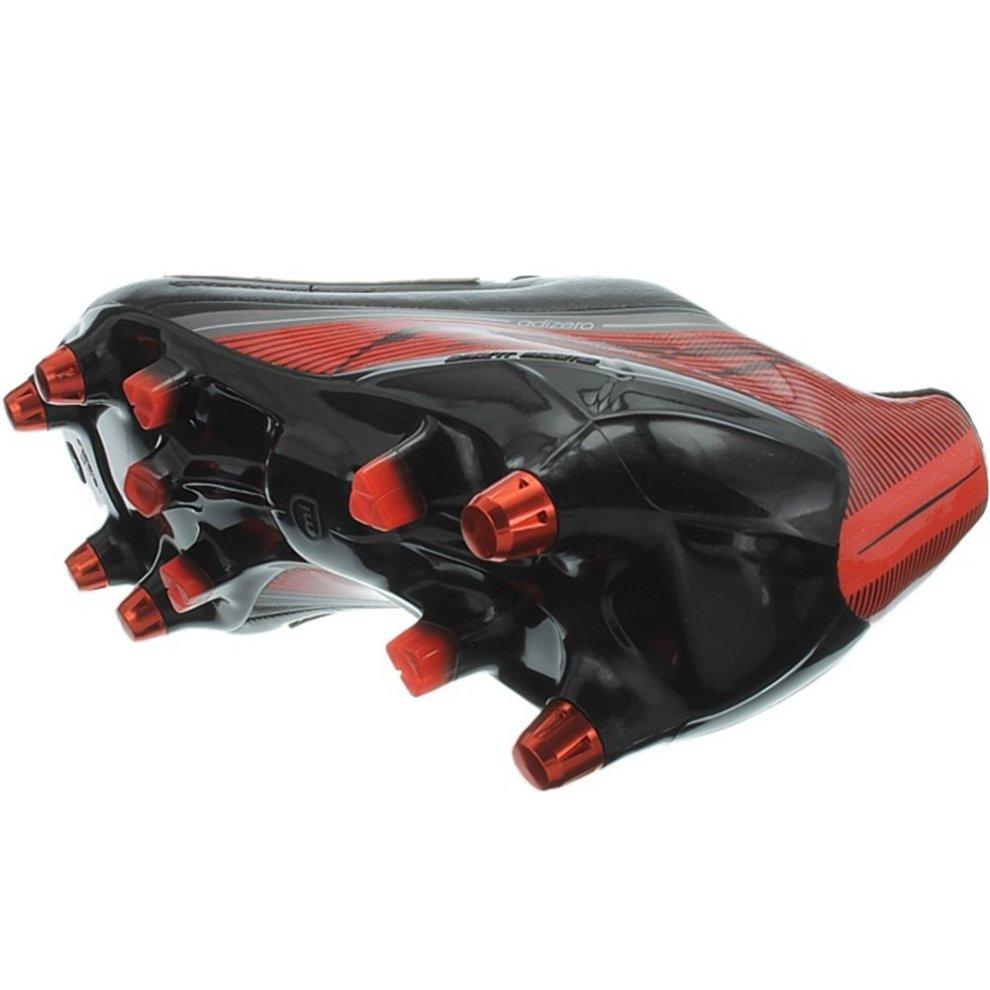 ce3a0e185 ... Adidas F50 Adizero Xtrx SG Leder Size 6 - 3 ...