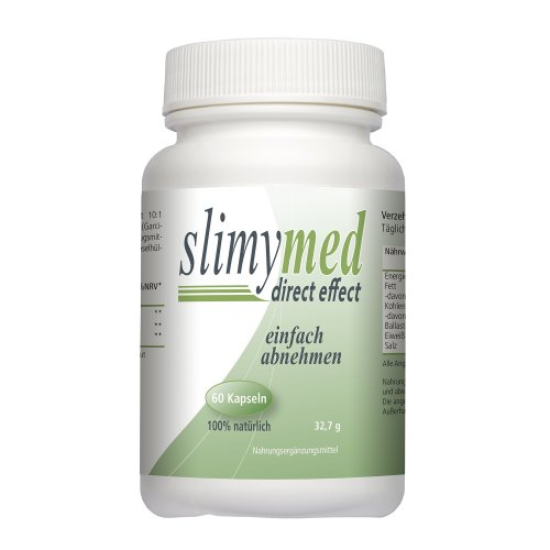Slimymed Best Diet Pill For Quick Fat Loss Lose Weight Fast Permanent With Appetite Control Rapid Natural Fatburner Appetite Suppressant
