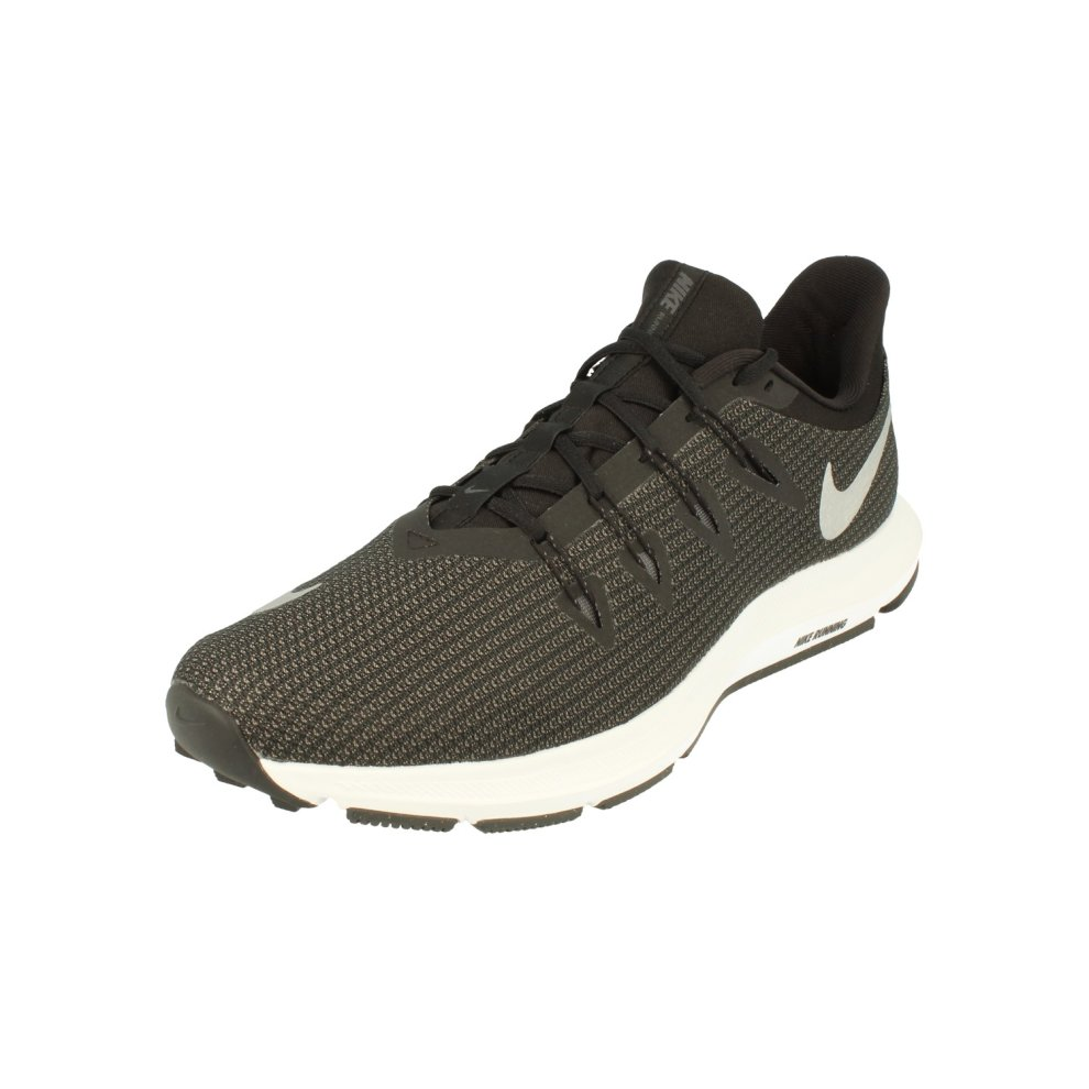 5b01733b529 Nike Quest Mens Running Trainers Aa7403 Sneakers Shoes on OnBuy