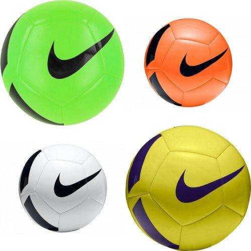 Nike Pitch Football