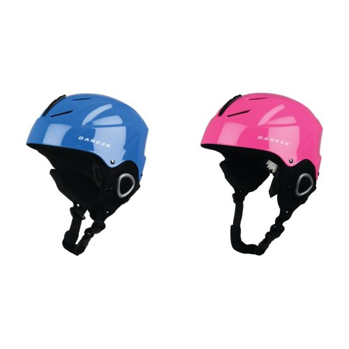 Dare 2B Childrens/Junior Scudo Ski Helmet